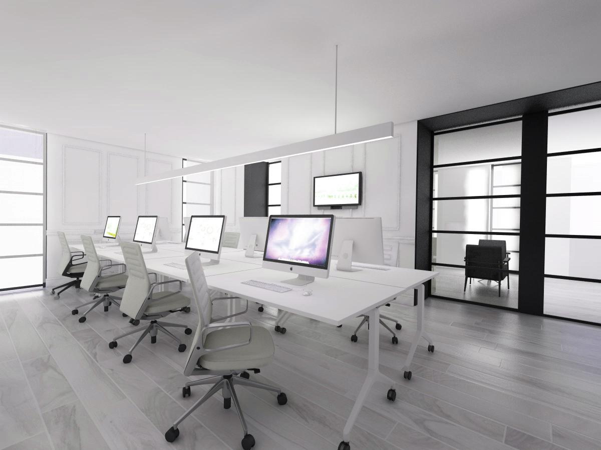 ZAD Office