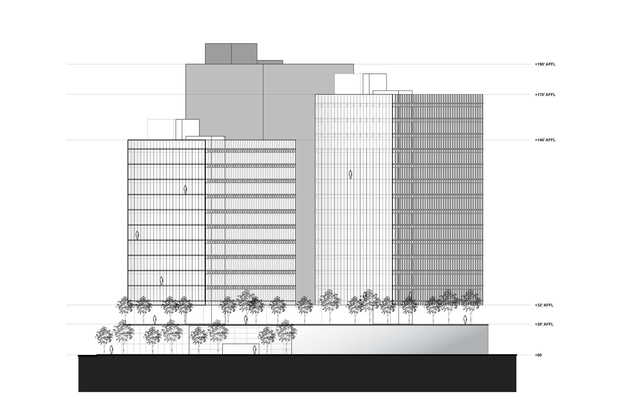 Montgomery Grove Design Proposal Submission