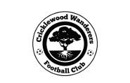 Crickelwood