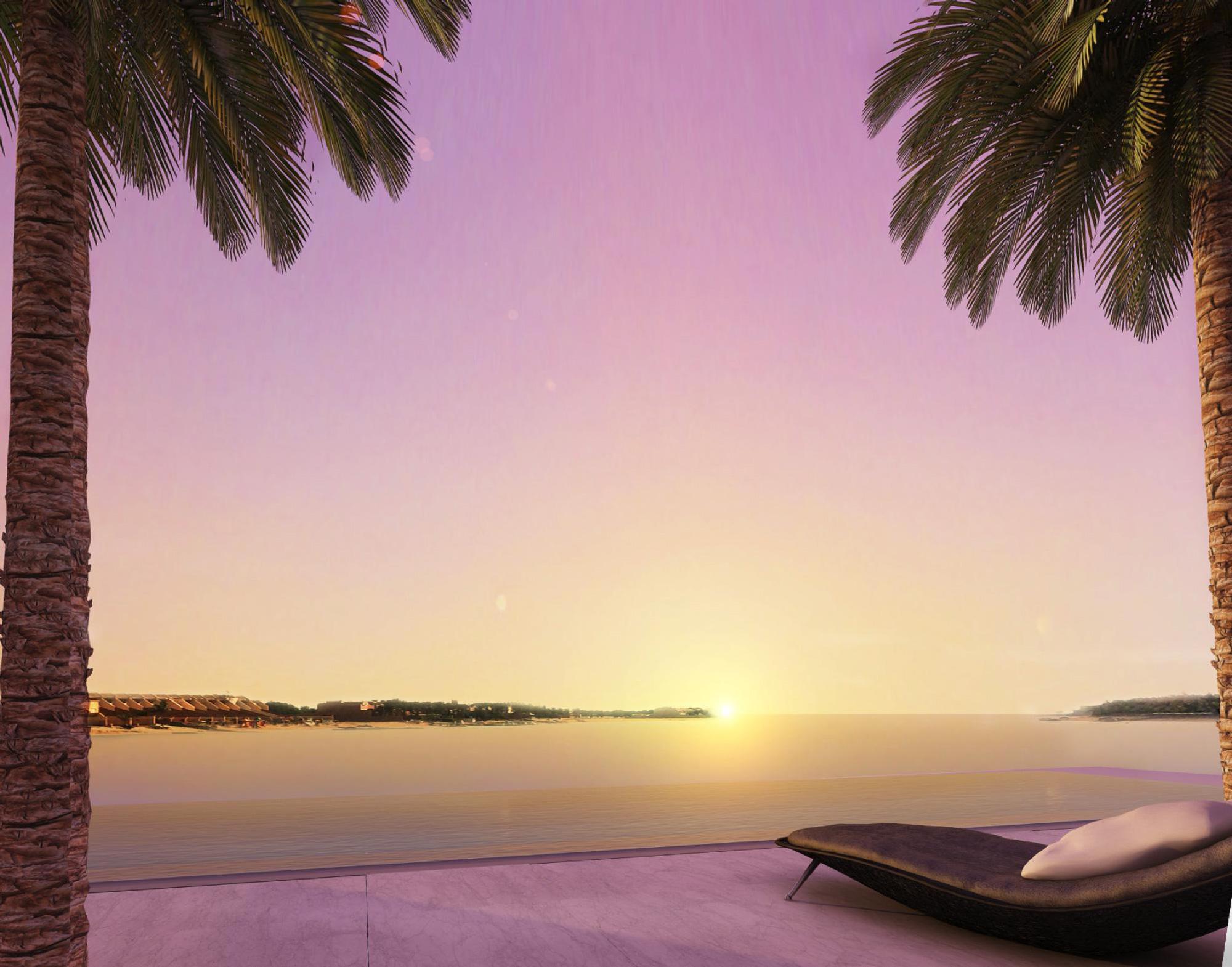 Durat Beach Residences